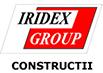 S.C. IRIDEX GROUP CONSTRUCTII S.R.L.