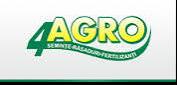 S.C. PATRU AGRO S.R.L.